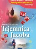 ebook Tajemnica Jacoba