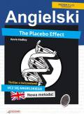 ebook The Placebo Effect. Angielski thriller z ćwiczeniami