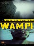 ebook Wampir - audiobook