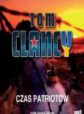 ebook Czas patriotów - audiobook