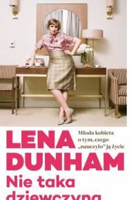 Lena Dunham Pdf