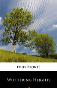 ebook Wuthering Heights