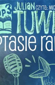 Ptasie Radio Audiobook