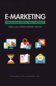 e marketing współczesne trendy pakiet startowy pdf chomikuj