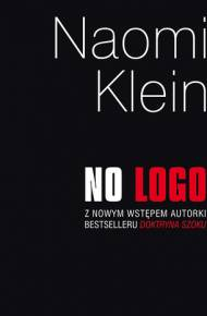 ebook No logo