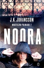 ebook Noora