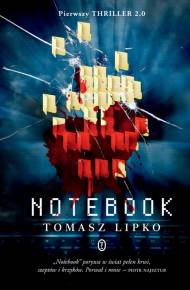ebook Notebook