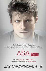 ebook Asa. Tom 2