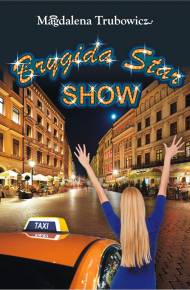 ebook Brygida Star Show