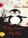 ebook Pingwin Pik Pok - audiobook