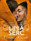 ebook Linia serc