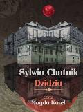 ebook Dzidzia - audiobook