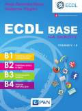 ebook ECDL Base na skróty. Syllabus v. 1.0