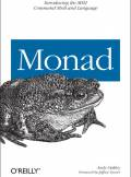 ebook Monad (AKA PowerShell). Introducing the MSH Command Shell and Language