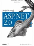 ebook Programming ASP.NET. Building Web Applications and Services with ASP.NET 2.0