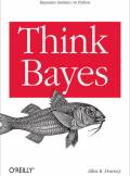 ebook Think Bayes