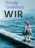 ebook Wir - audiobook
