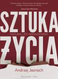 ebook Sztuka życia. Natural Life Management
