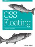 ebook CSS Floating. Floats and Float Shapes