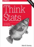 ebook Think Stats. 2nd Edition