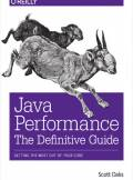 ebook Java Performance: The Definitive Guide
