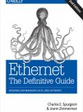 ebook Ethernet: The Definitive Guide. 2nd Edition