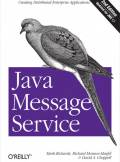 ebook Java Message Service. 2nd Edition