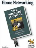 ebook Home Networking: The Missing Manual