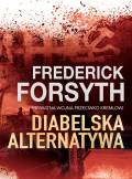 ebook Diabelska alternatywa