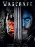 ebook Warcraft
