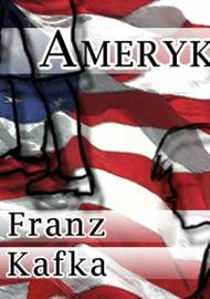 ebook Ameryka - audiobook