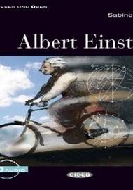 ebook Albert Einstein - audiobook