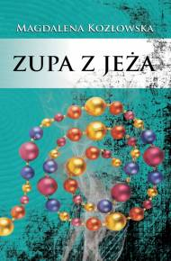 ebook Zupa z jeża