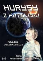 ebook Hurysy z katalogu - audiobook