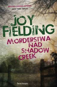 ebook Morderstwa nad Shadow Creek
