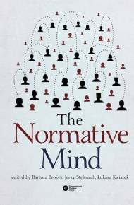 ebook The Normative Mind