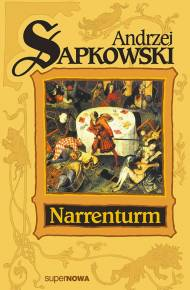 ebook Narrenturm
