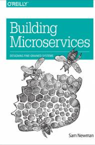 ebook Building Microservices