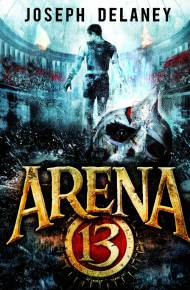 ebook Arena 13