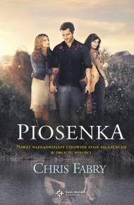 ebook Piosenka