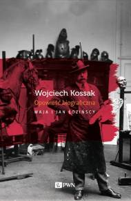 ebook Wojciech Kossak