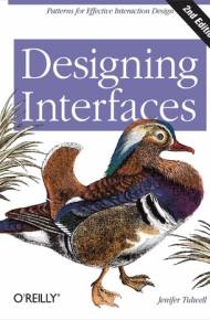 ebook Designing Interfaces. 2nd Edition