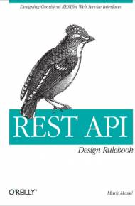 ebook REST API Design Rul