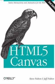 ebook HTML5 Canvas. 2nd Edition