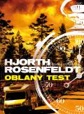 ebook Oblany test