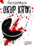 ebook Okup krwi - audiobook