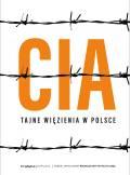 ebook CIA tajne więzienia w Polsce