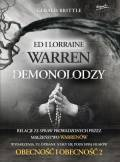 ebook Demonolodzy. Ed i Lorraine Warren