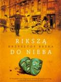 ebook Rikszą do nieba