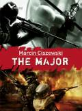 ebook The Major
